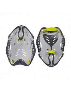 Speedo Palas Power Paddle AU