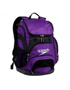 Speedo Mochila Teamster Backpack