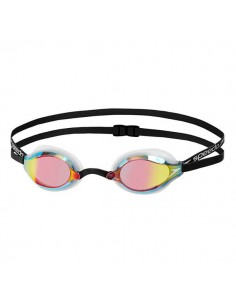 Speedo Gafas Competición Speedsocket 2 Mirror