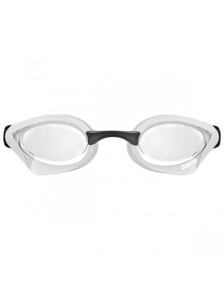 Arena Gafas Natación Cobra Core Clear