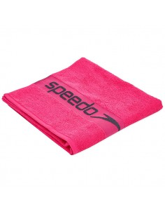 Speedo Toalla Bordel Towel - Rosa