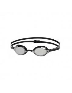 Speedo Gafas Natación Fastskin Speedsocket 2 Mirror
