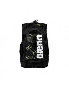 Arena Mochila Water Fastpack 2.1