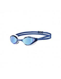 Arena Gafas Natación Phyton Mirror - Azul