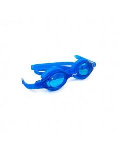 Ras Gafas Entrenamiento Marni Junior - Azul