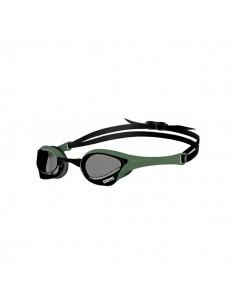 Arena Gafas Cobra Ultra - Verde / Negro