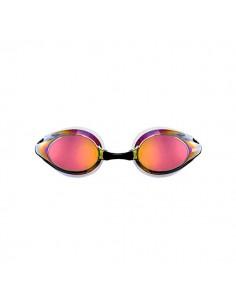 f99abe288b24 Tienda de gafas de natación online (competición y entrenamiento)