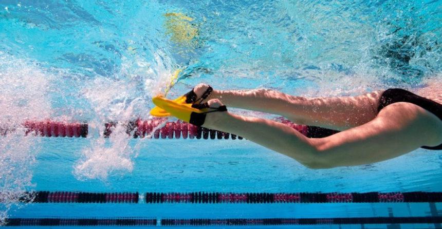 Equipamiento para nadadores ¿Qué debo usar?