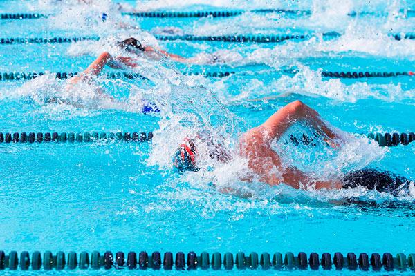 aumentar-la-técnica-al-nadar