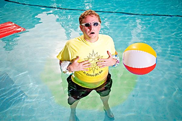 orina-en-piscinas