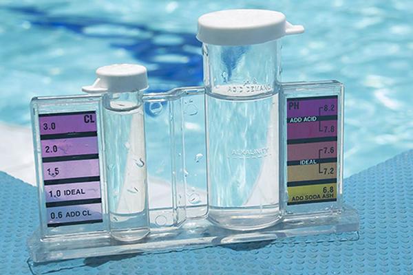 cloro-piscinas-teorias