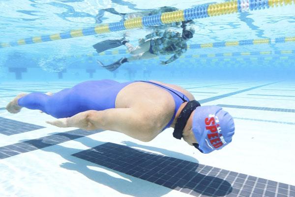 consejos-seguridad-apnea-nadadores