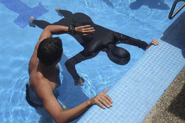 trucos-apnea-nadadores