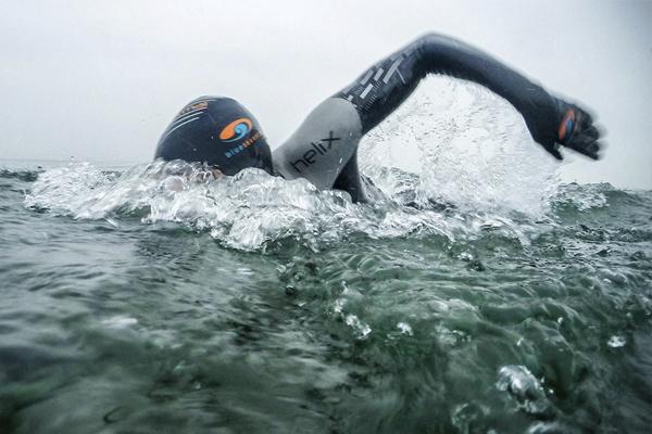 evitar-el-panico-en-aguas-abiertas