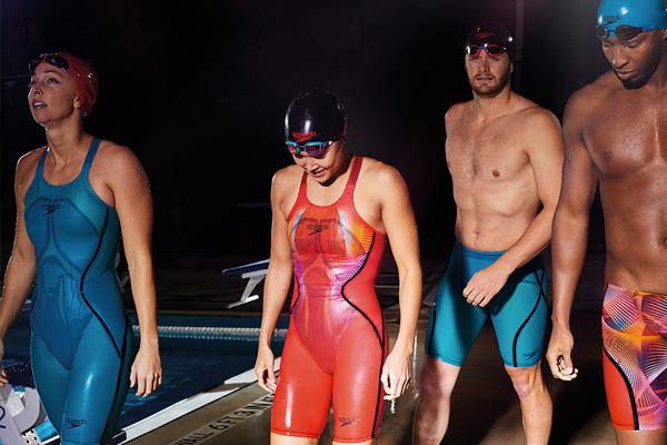 comprar-bañador-de-natación