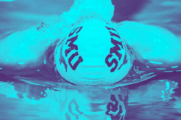 posición-cabeza-natación