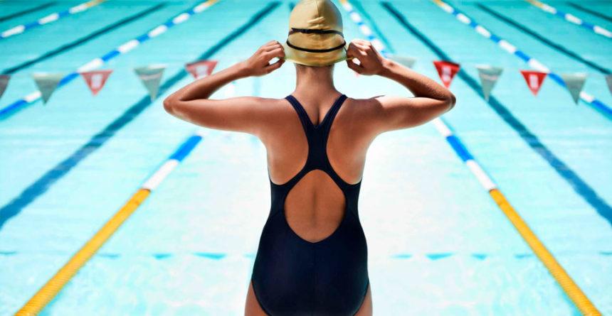 ¿Por qué debes incluir la natación dentro de tu entrenamiento?
