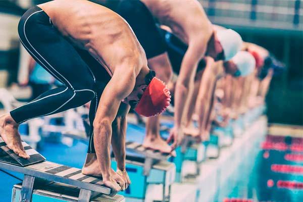 motivacion-nadadores