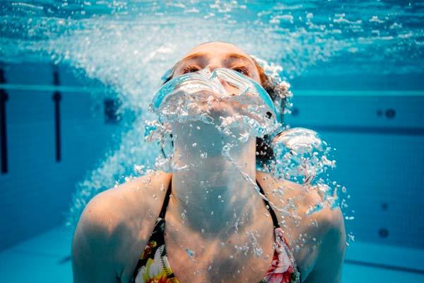 natacion-competitiva-estres