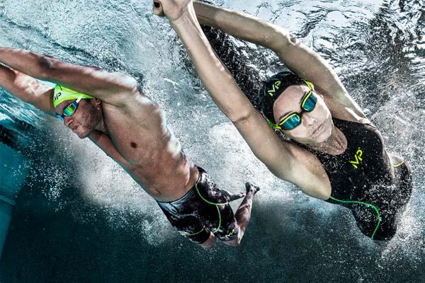 natacion-competitiva-razones-para-competir