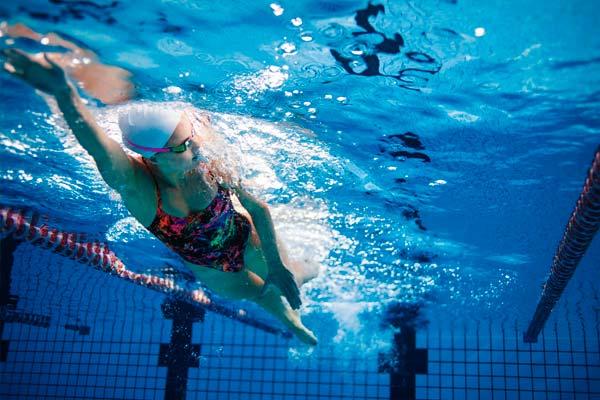 natacion-competitiva