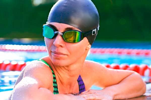 salud-mental-natacion
