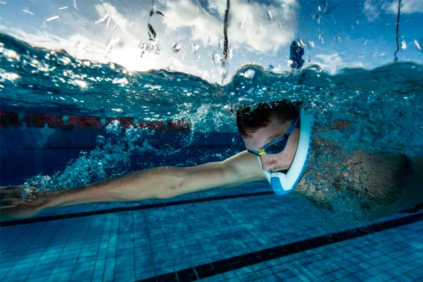 beneficios-snorkel-natacion