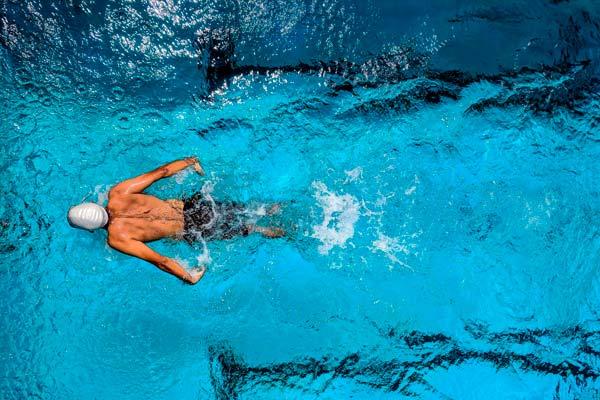 eficiencia-en-natacion