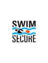 Manufacturer - Swim Secure